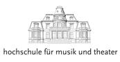 HfMT Logo